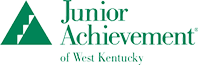Junior Achievement of West Kentucky logo